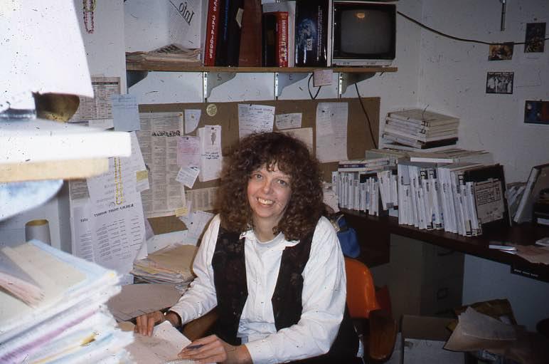 KBOO_Photographs_Slides_Folder2_1980s_20.jpg