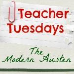 teachertuesdays.jpg