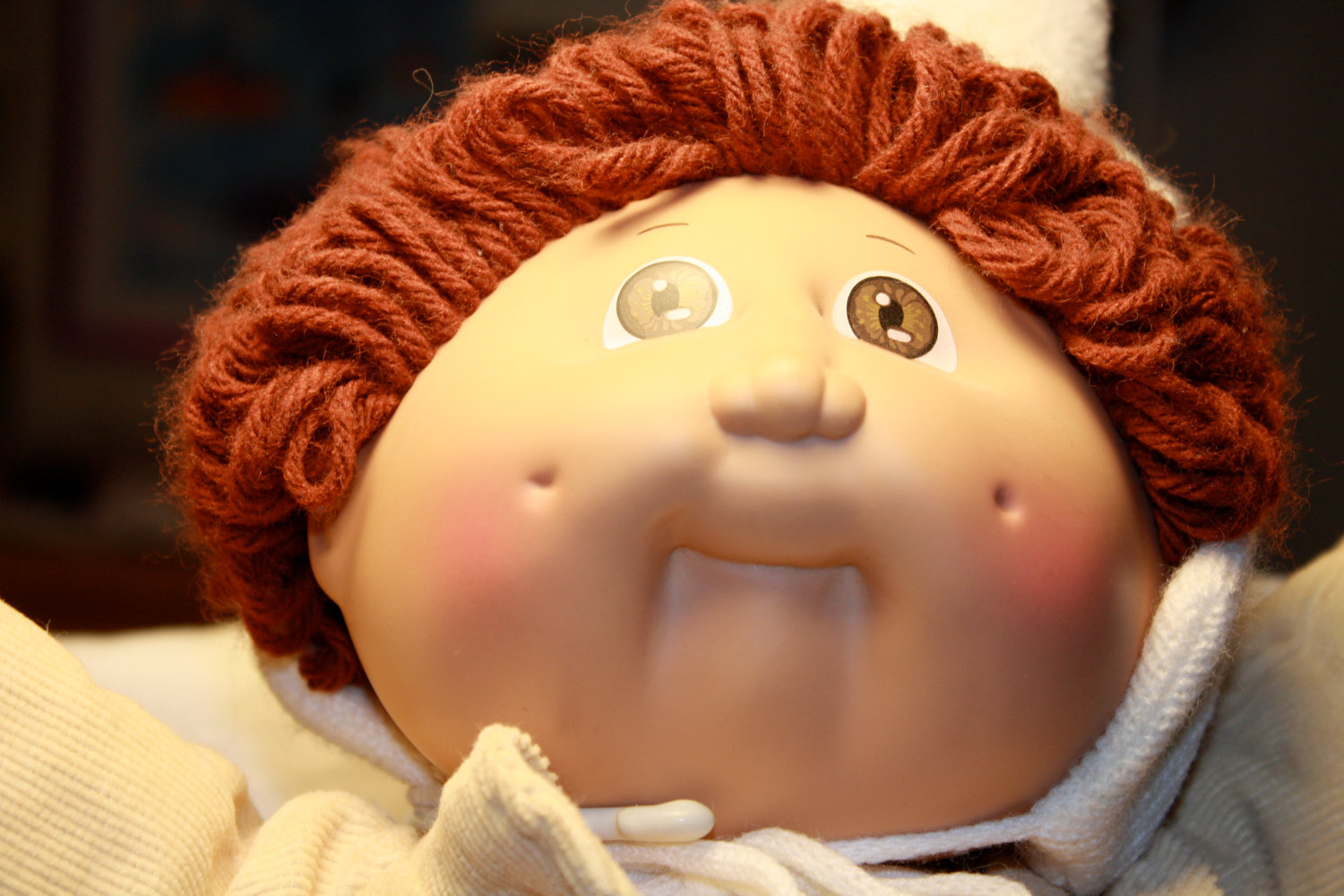 cabbagepatch