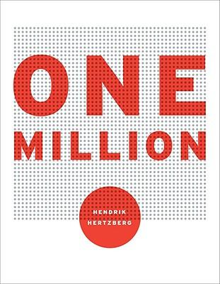 OneMillion_HendrikHertzberg.jpg
