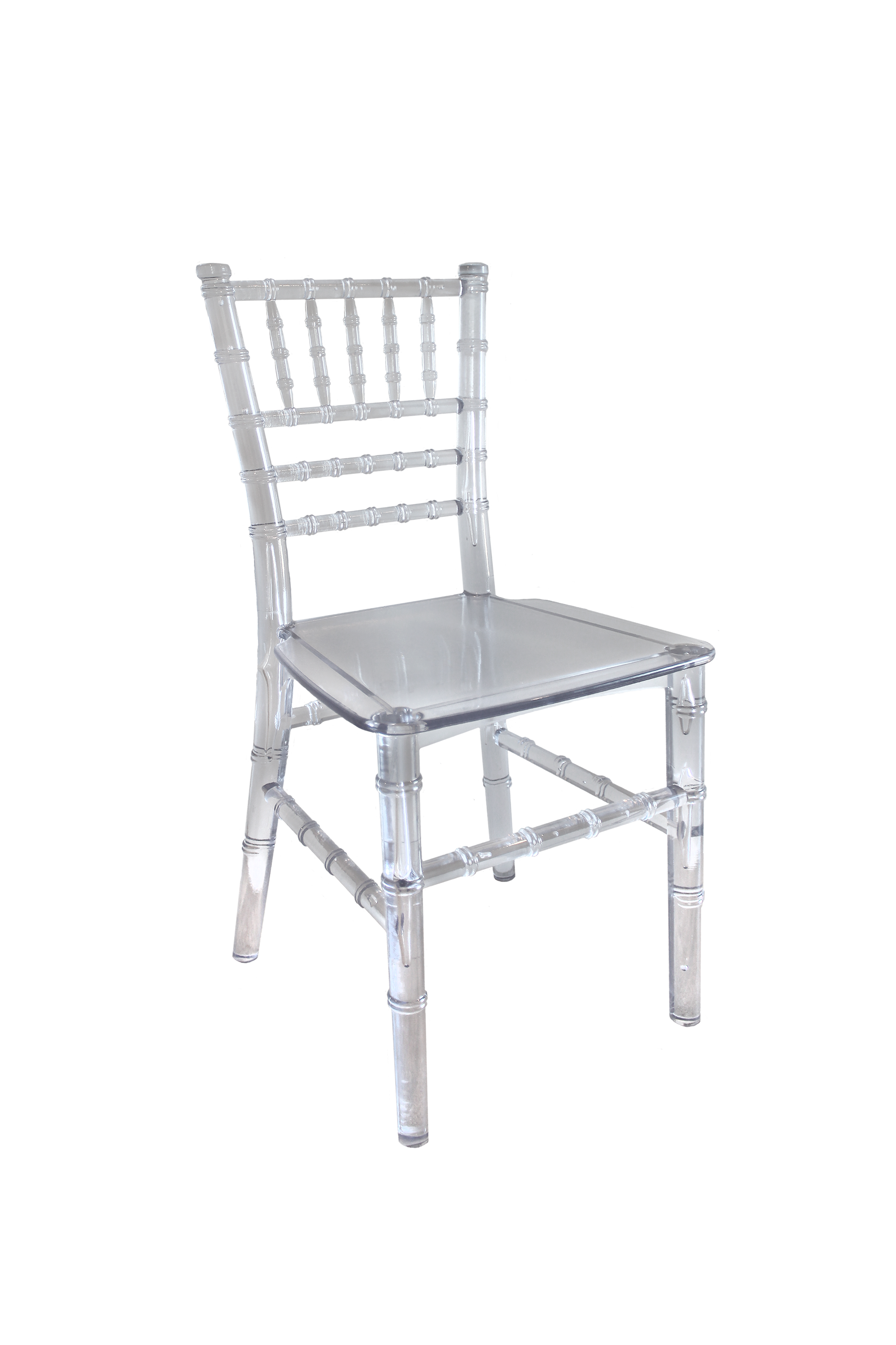Tiffany_Chair.png