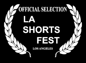 LA Shorts Fest Official Selection