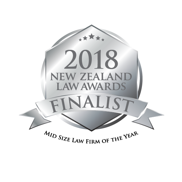 Mid Size Law Firm of the Year-01 - Copy.png