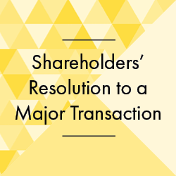 AdviSME Shareholders' Resolution to a Major Transaction.png