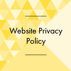 AdviSME Website Privacy Policy Cube.png
