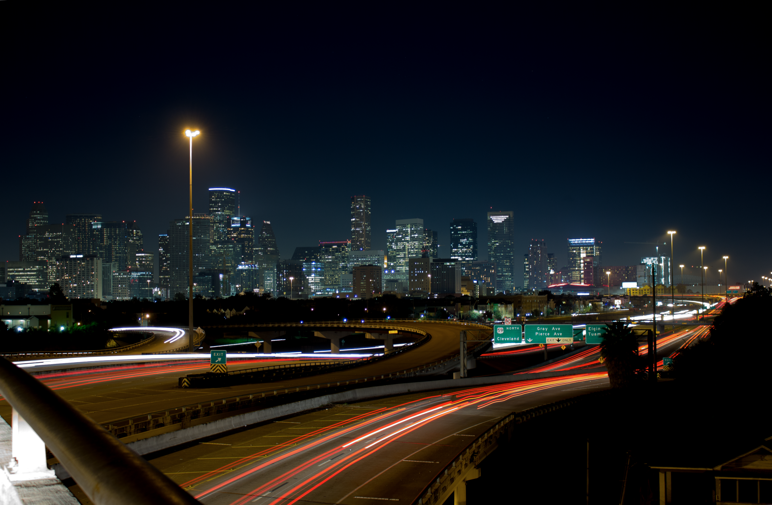 1805_HoustonNightSkyline_HWY288at59 reduced.jpg