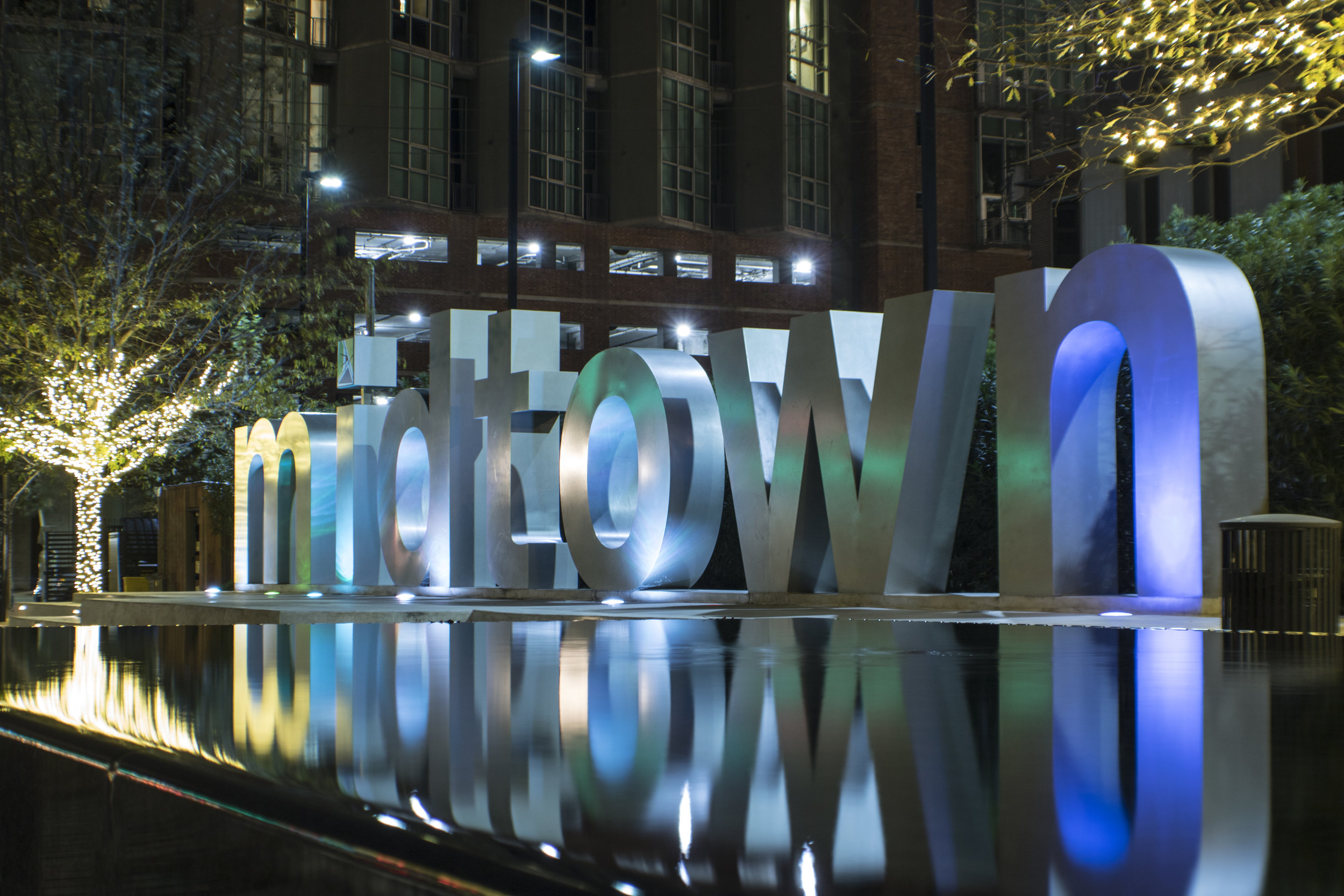 Midtown Sign 2.jpg