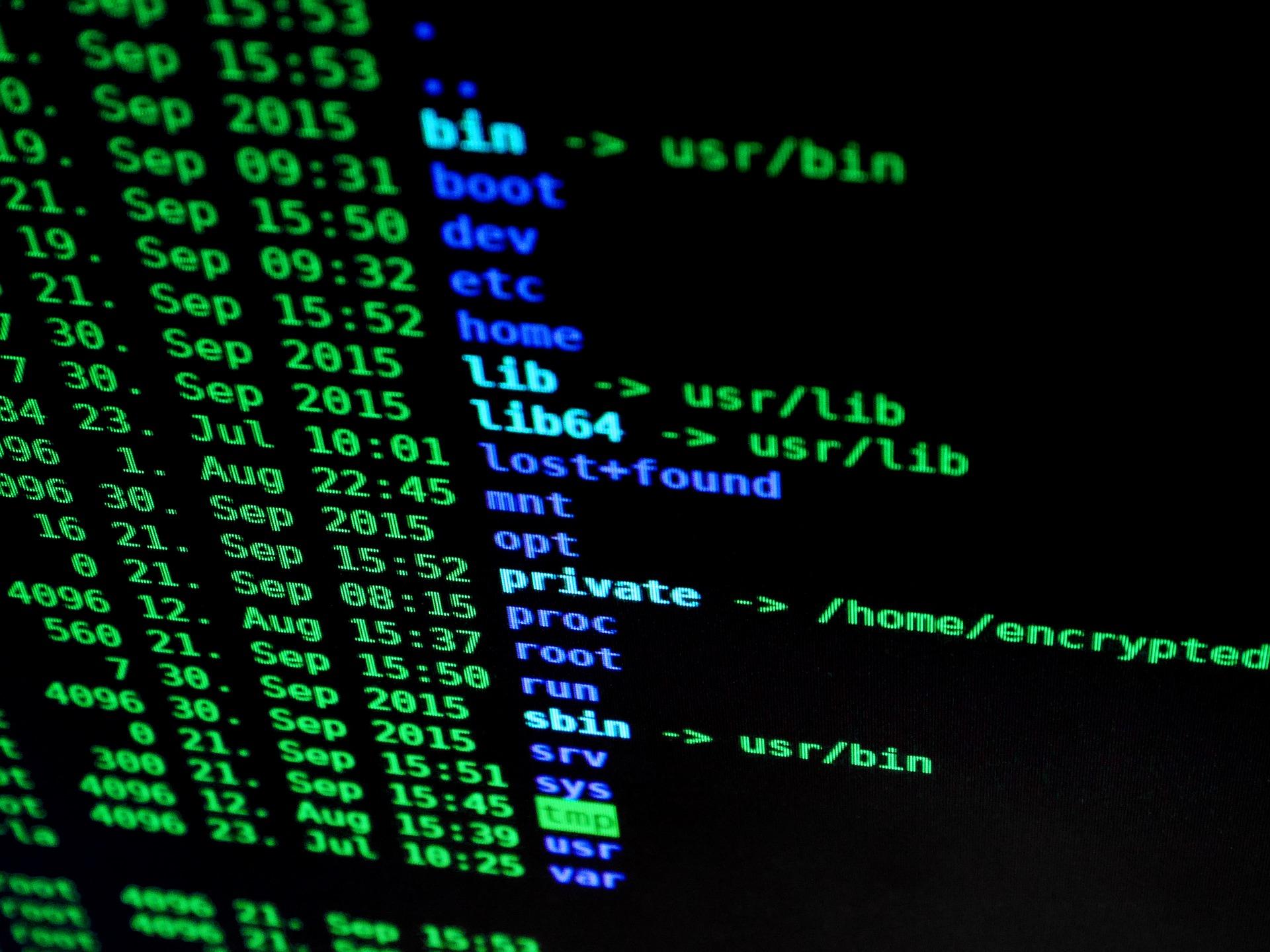 independent code verification best practice (CC0 Creative Commons)