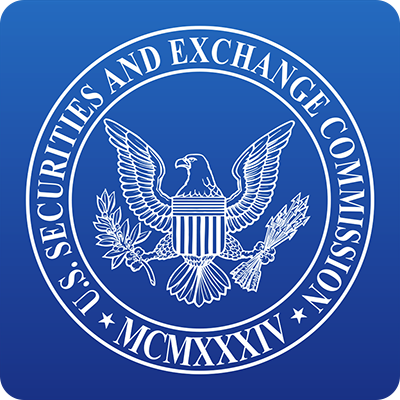 SEC Chair shares his thoughts on ICOs before Congress (CC0 Creative Commons)