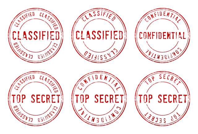 key method to protect fintech IP: trade secrets (CC0 Creative Commons license)