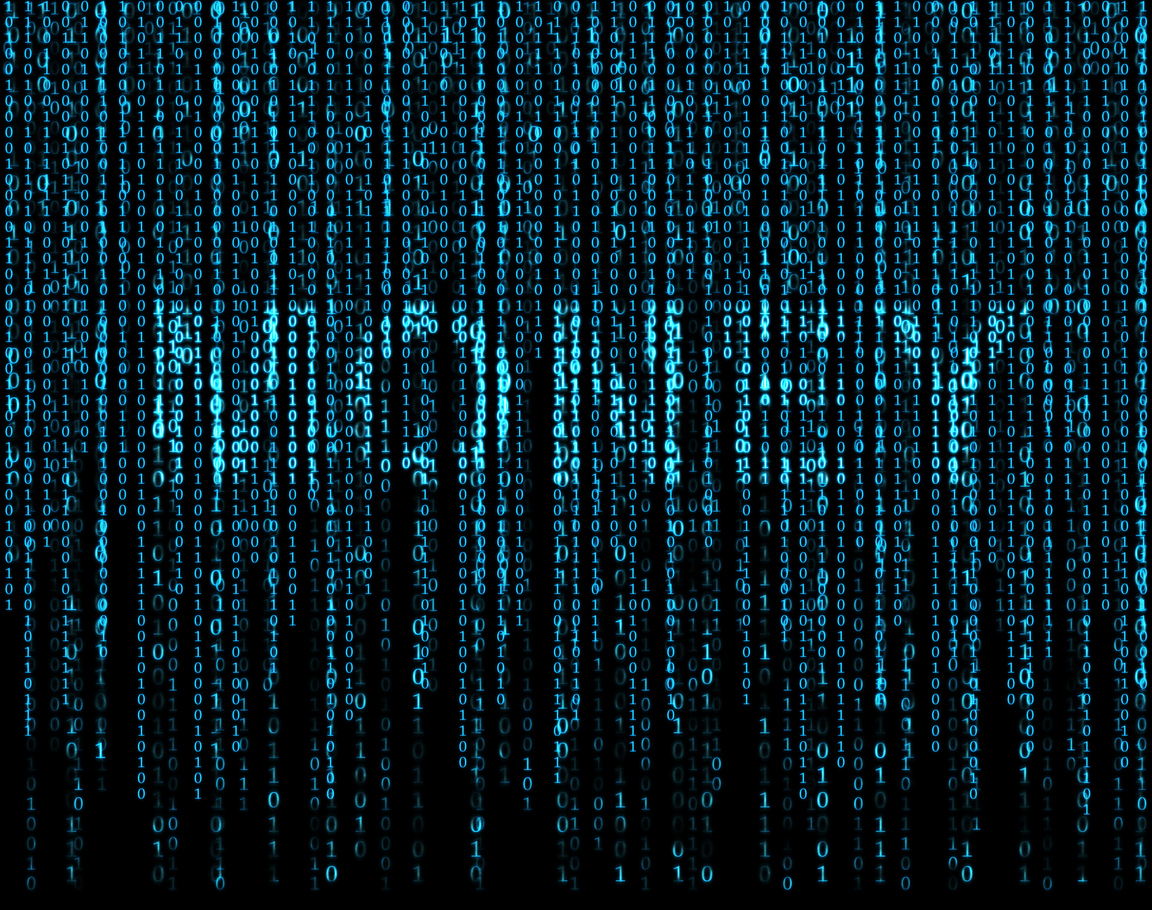 virtual currencies already part of our lives (Getty Images license)
