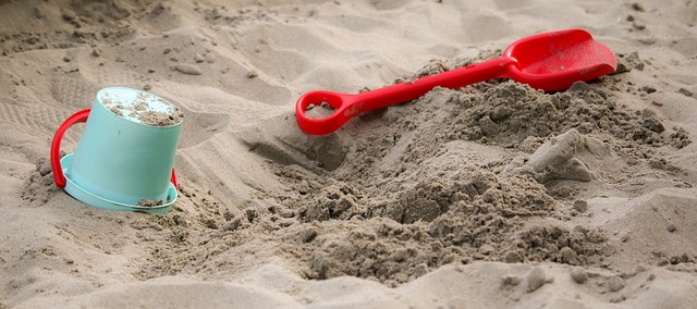 emerging trend: regulatory sandboxes (CC0 Creative Commons)