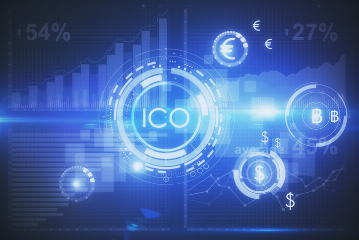 Tezos class action lawsuits: test cases for the future of ICOs. (Getty Images license)