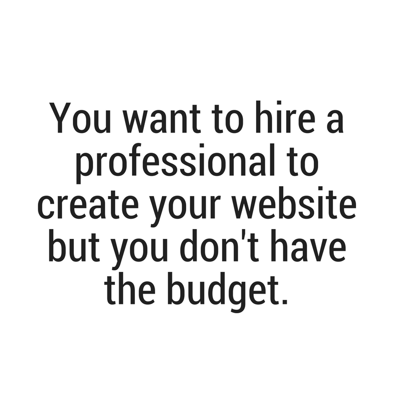 You need a professional website quick. (1).jpg