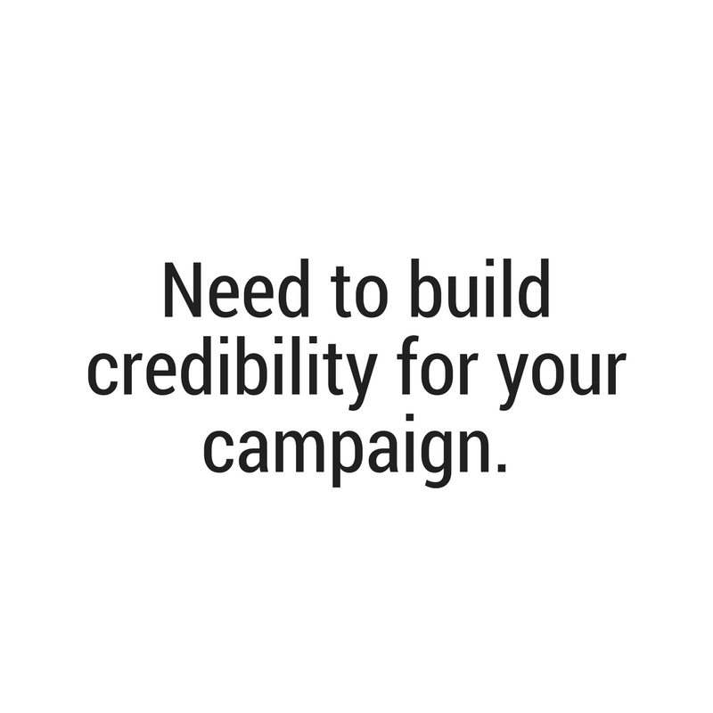 You need a professional website quick. (3).jpg