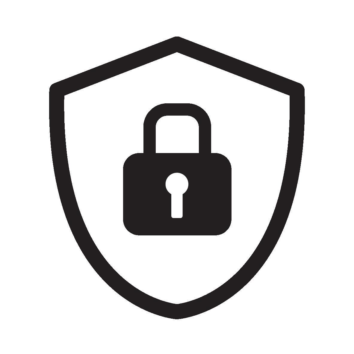 Baanjasmine_Icon_Security.png