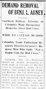 https://chroniclingamerica.loc.gov/lccn/sn83007465/1918-05-24/ed-1/seq-1/