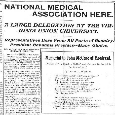 https://chroniclingamerica.loc.gov/lccn/sn84025841/1918-08-31/ed-1/seq-2/