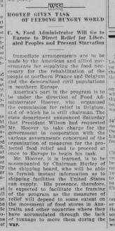 https://chroniclingamerica.loc.gov/lccn/sn86063041/1918-11-12/ed-1/seq-1/#date1=1918&sort=date&rows=20&words=Hoover+HOOVER&searchType=basic&sequence=0&index=12&state=Idaho&date2=1918&proxtext=hoover&y=0&x=0&dateFilterType=yearRange&page=23