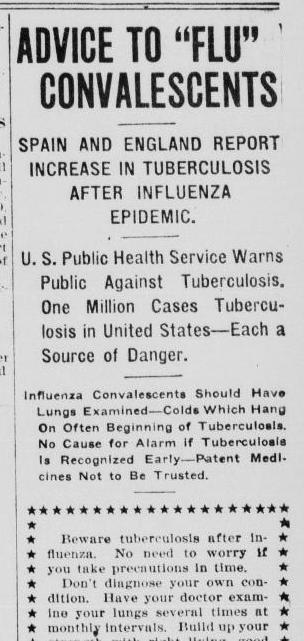 https://chroniclingamerica.loc.gov/lccn/sn86091099/1918-12-05/ed-1/seq-3/#date1=1918&sort=date&date2=1918&words=influenza+INFLUENZA+Influenza&language=&sequence=0&lccn=&index=0&state=&rows=20&ortext=&proxtext=influenza&year=&phrasetext=&andtext=&proxValue=&dateFilterType=yearRange&page=1360