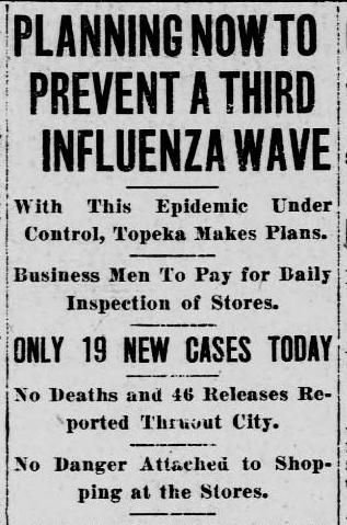 https://chroniclingamerica.loc.gov/lccn/sn82016014/1918-12-16/ed-1/seq-1/#date1=1918&sort=date&date2=1918&words=influenza+INFLUENZA&language=&sequence=0&lccn=&index=8&state=&rows=20&ortext=&proxtext=influenza&year=&phrasetext=&andtext=&proxValue=&dateFilterType=yearRange&page=1566
