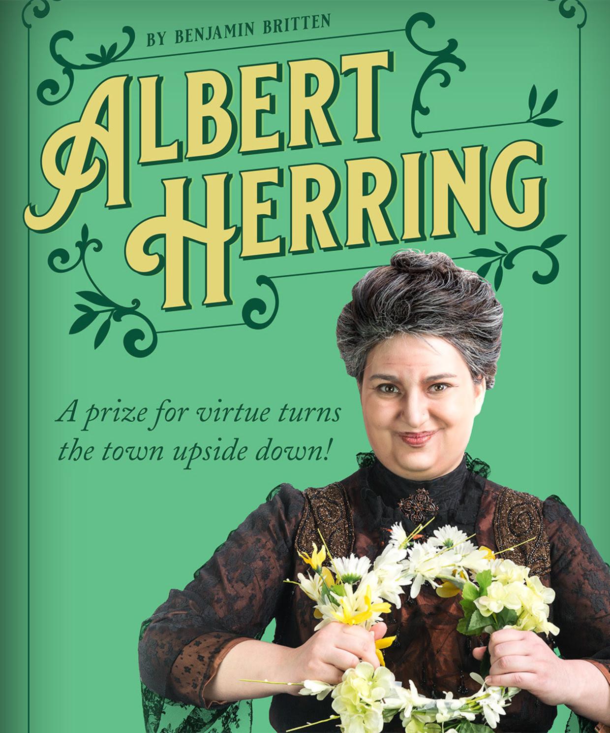Albert-Herring-poster.jpg