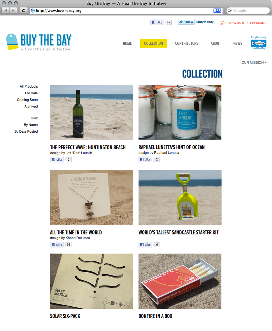 SQ_HealTheBay_collection.png