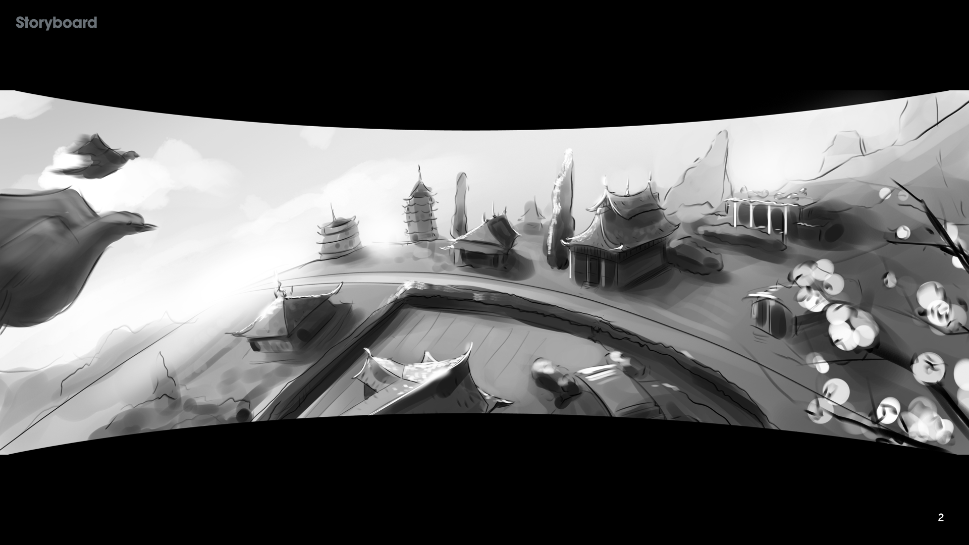 VR_Process.002.png