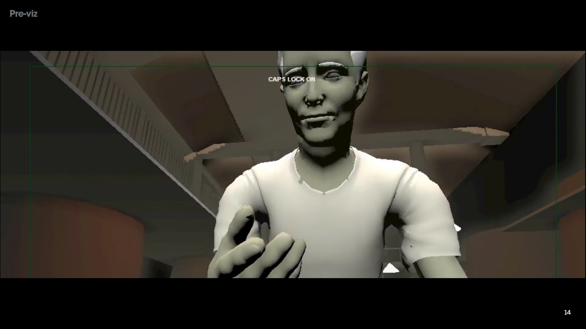 VR_Process.014.png