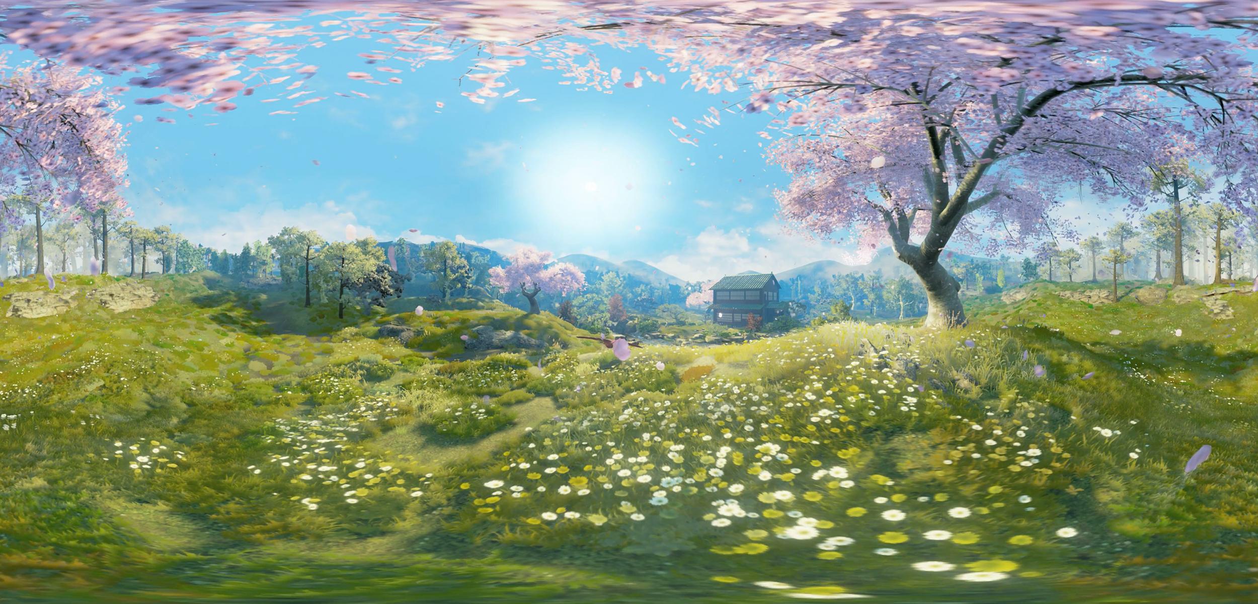 SQ_Screenshots_VR_8.png