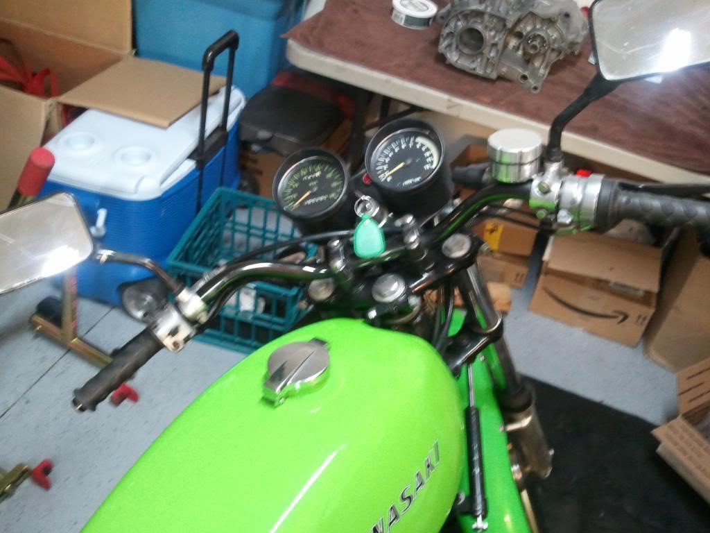 2012-01-01154641.jpg