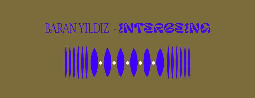 Interbeing-812x312-FBv2.jpg