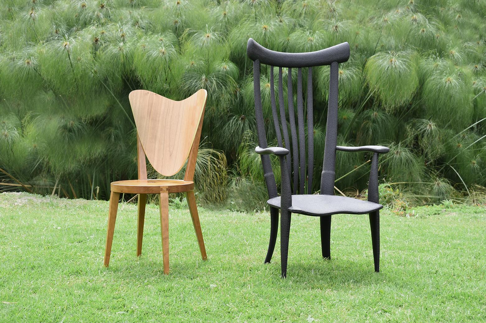 twochairs.jpg