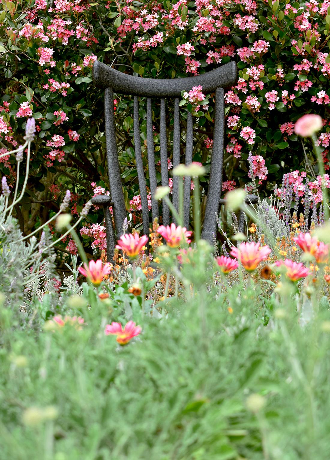 flowerchair.jpg