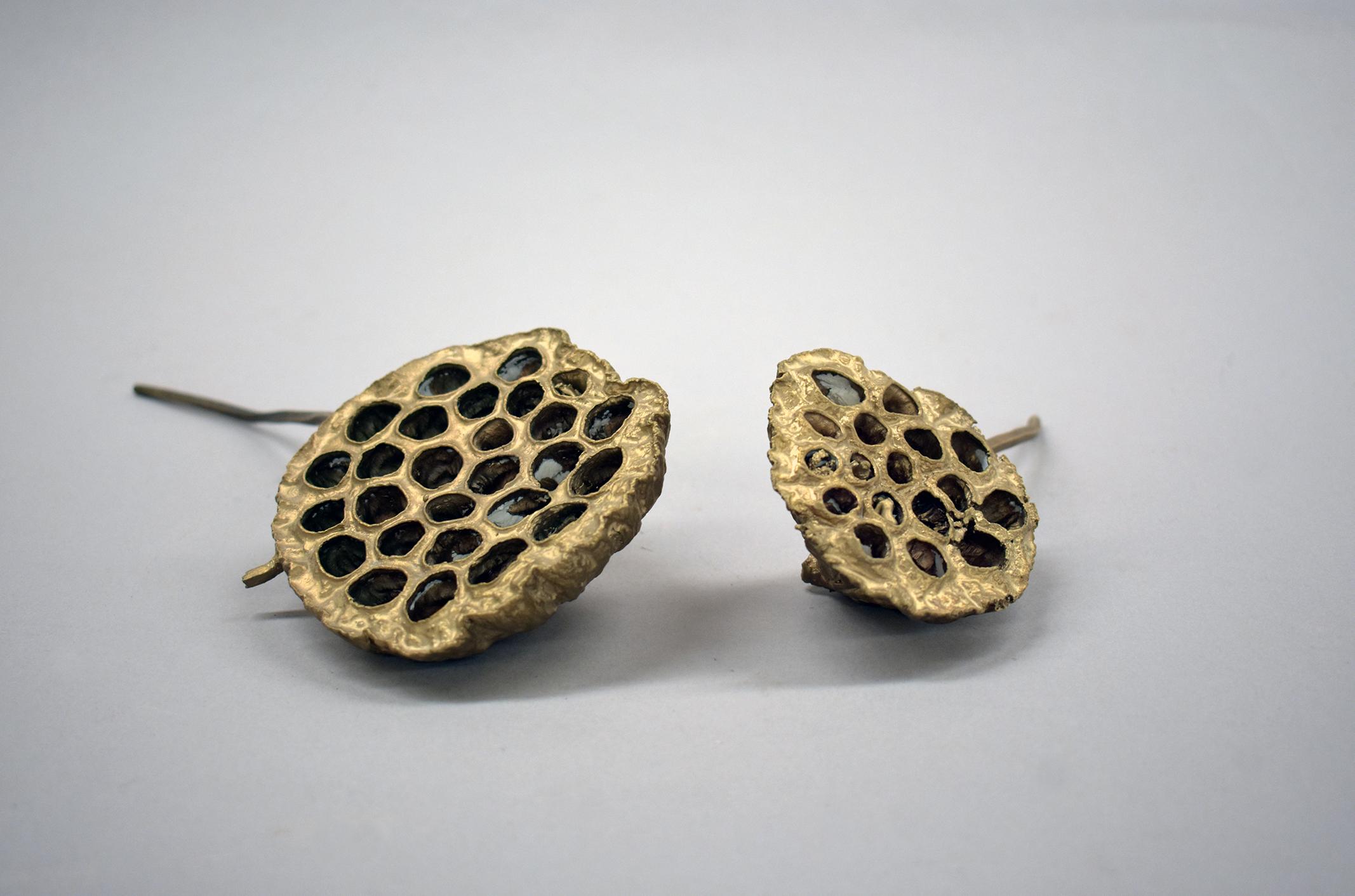 Bronze Lotus 004.jpg