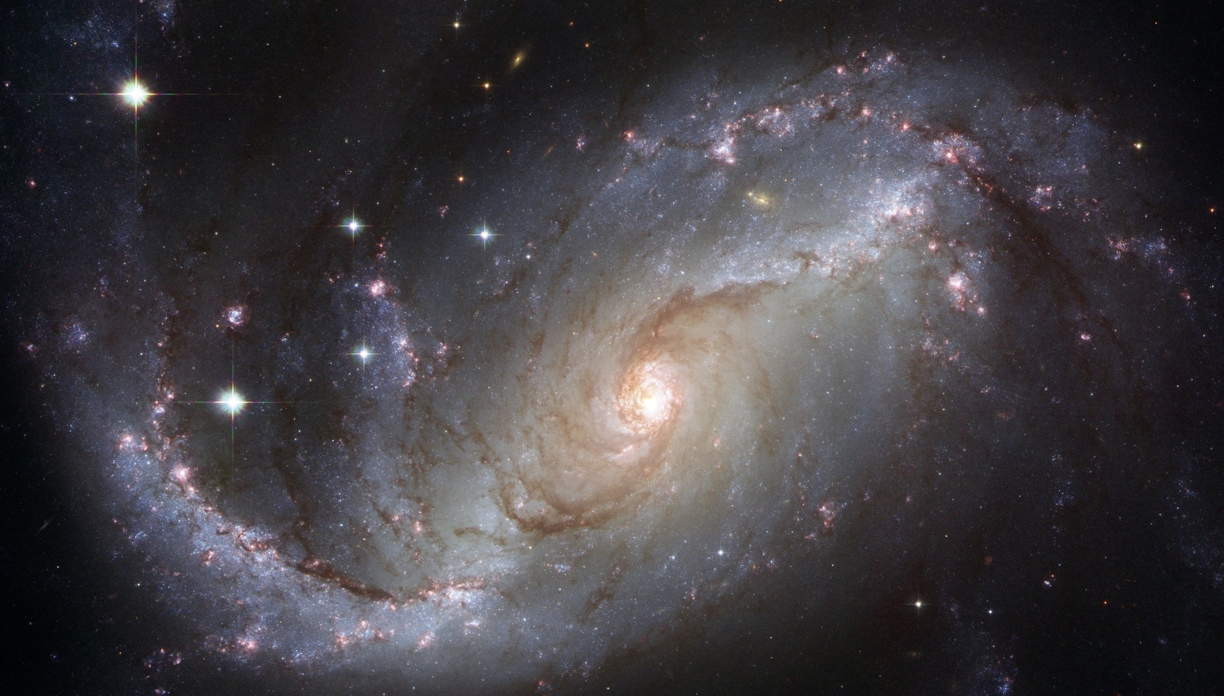 sky-space-dark-galaxy.jpg