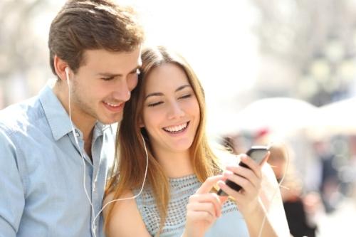 iStock-476732844 couple w headphones.jpg