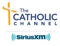 The Catholic Channel LOGO.jpg