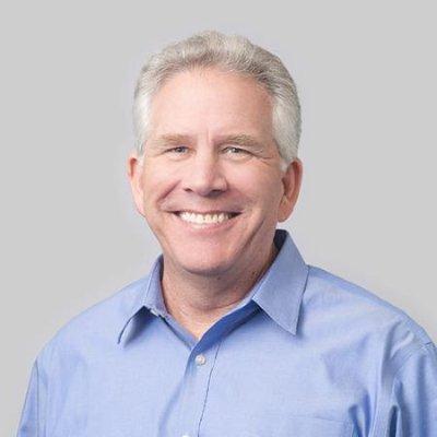 Listen to Mark McClain Podcast on YouTube    Mark McClain biography