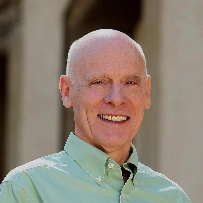 Listen to the interview on YouTube    Hugh Ross, PhD Bio
