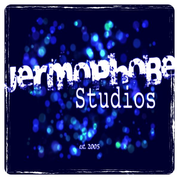 JermophobeLogo_Still.001.png