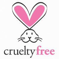 Cruelty Free Peta Logo