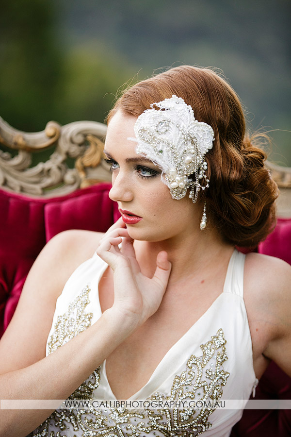 Gatsby Beauty