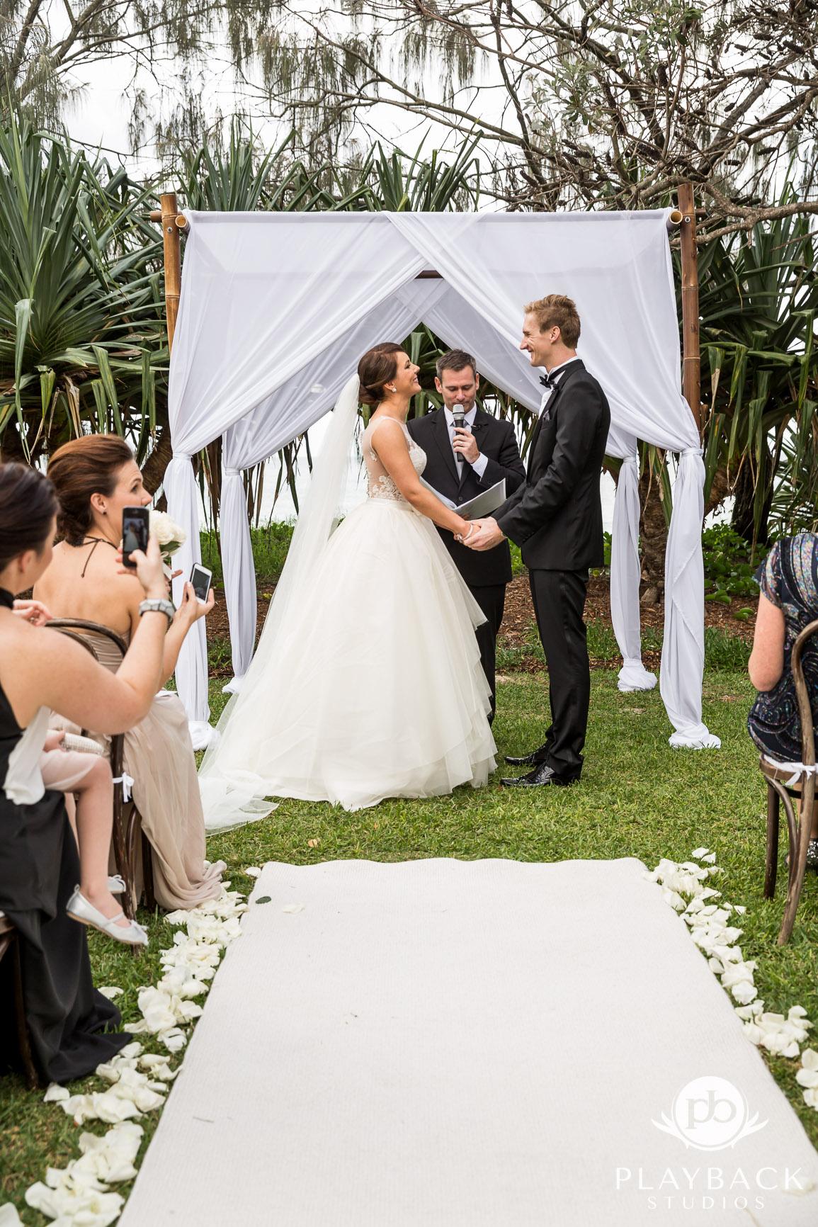 Sunshine_Coast_Noosa_Wedding_Photography_Playback_Studios_Anita_Peter-21.jpg