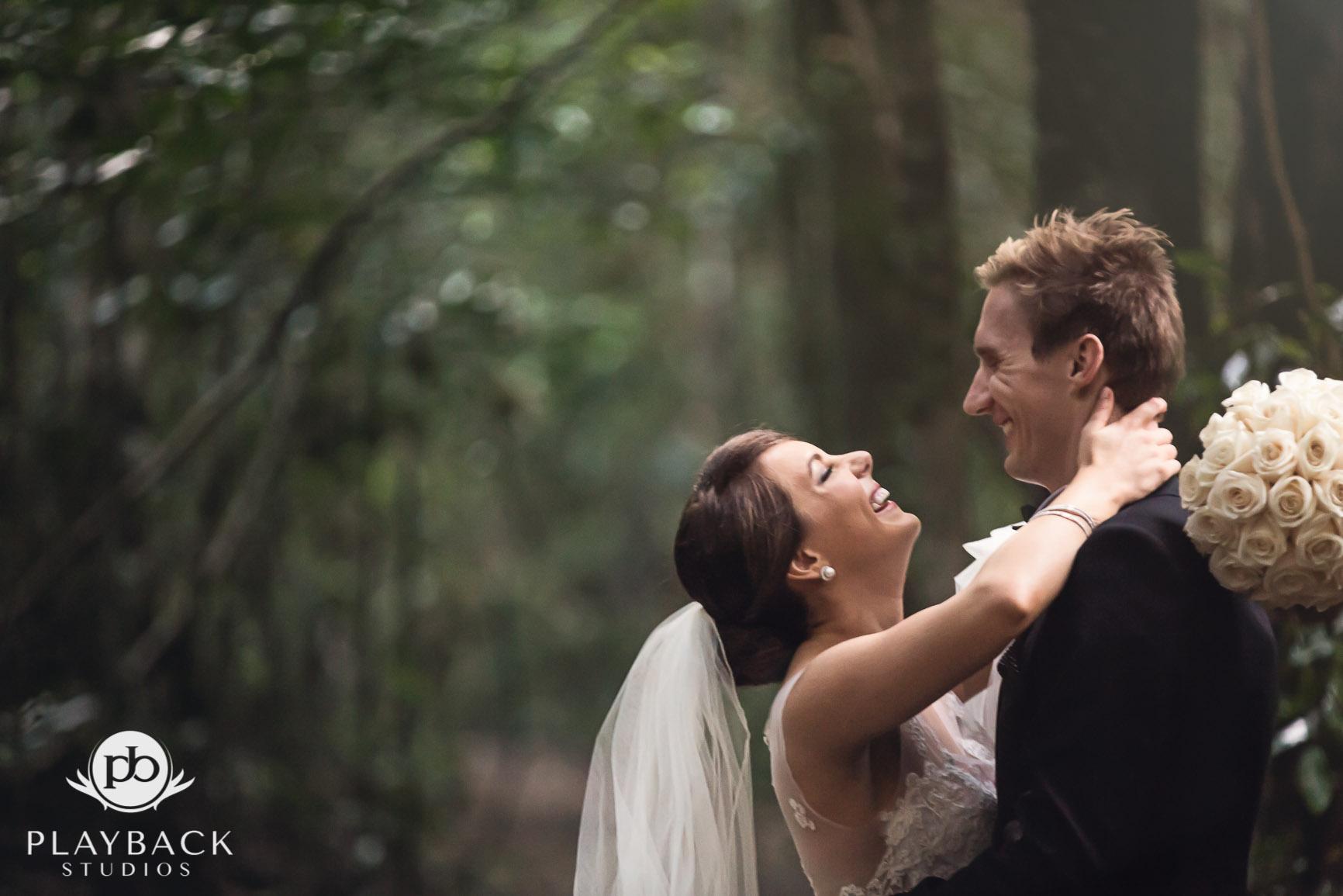 Sunshine_Coast_Noosa_Wedding_Photography_Playback_Studios_Anita_Peter-4.jpg