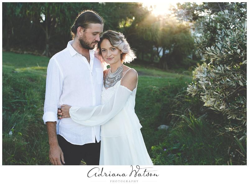 awatson_bohemian_wedding_45.jpg