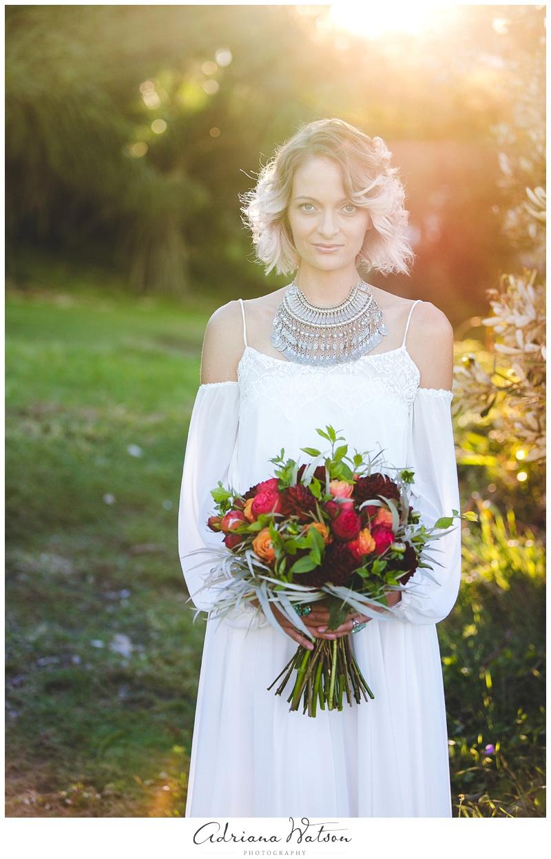 awatson_bohemian_wedding_47.jpg