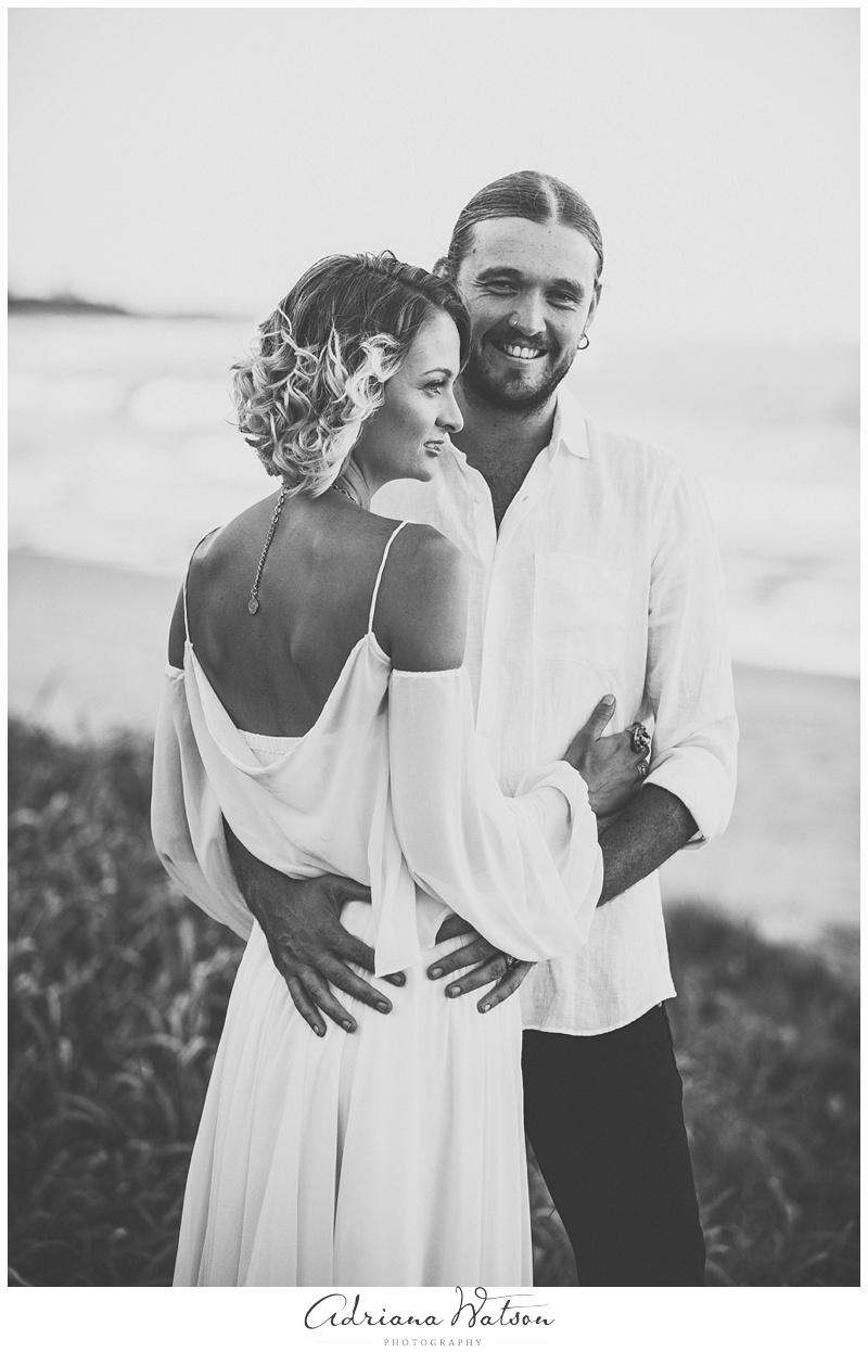 awatson_bohemian_wedding_54.jpg