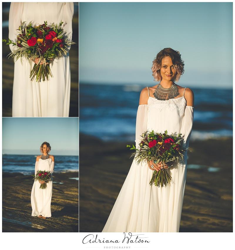 awatson_bohemian_wedding_67.jpg