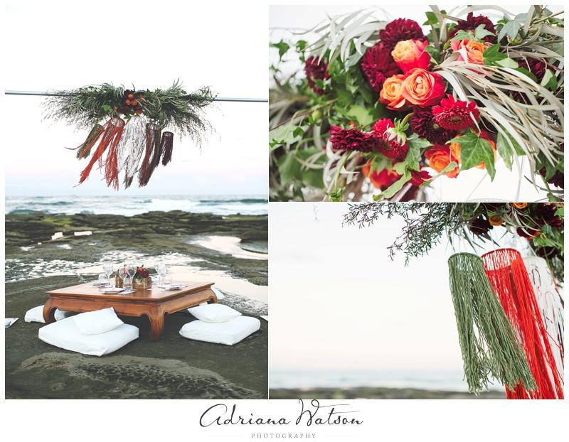 awatson_bohemian_wedding_70.jpg